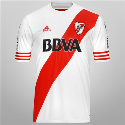 River Plate Local 14/15