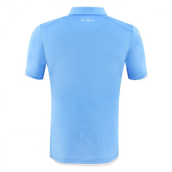 SSC Napoli Local 14/15 (1)