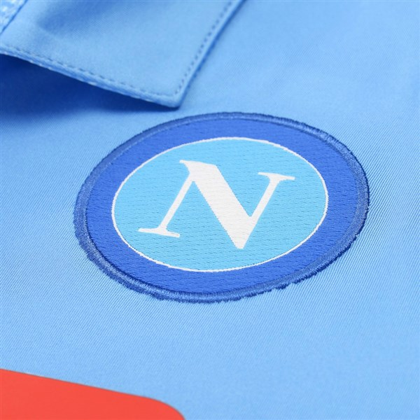 SSC Napoli Local 14/15 (2)